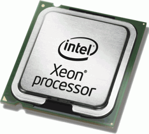 Intel-Xeon-E3-1200-Series-CPUs-300x271