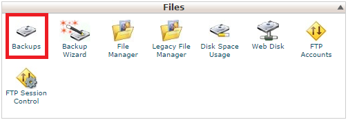 cPanel_files_box